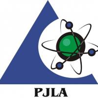PJLA ISO 17025 Accreditation