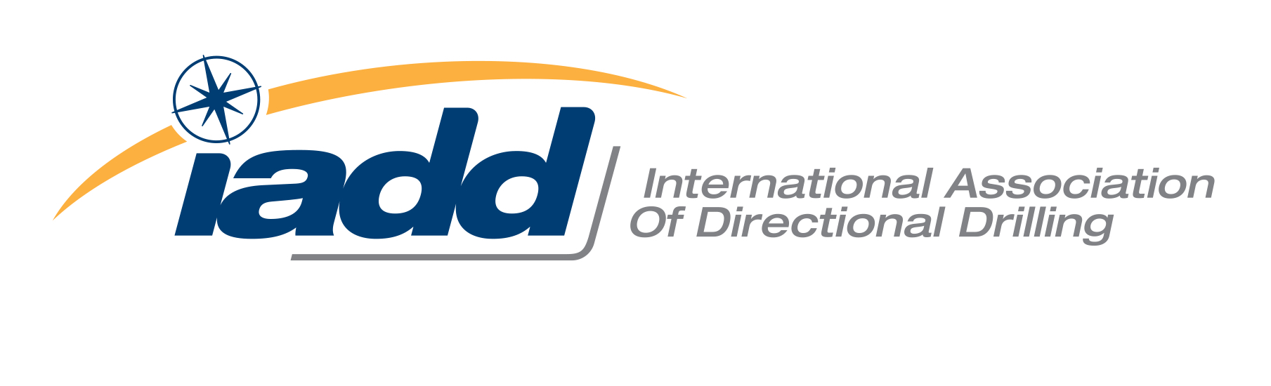 IADD International Association of Directional Drilling